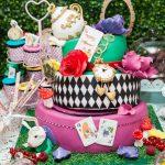 торти за рожденни дни