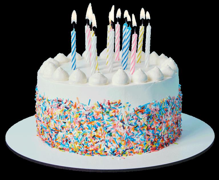 детски парти клуб торта